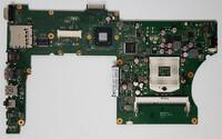 Материнская плата Asus X401A X501A X301A REV2.0 60-N30MB1103-A05