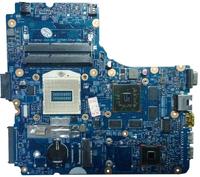 Материнская плата HP ProBook 440 450 470 G1 48.4YW04.011