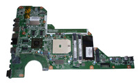 Материнская плата HP Pavilion G6 AMD, 683030-001 DAOR53MB6E1