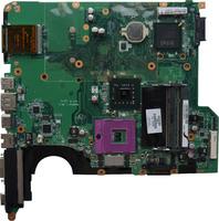 Материнская плата для ноутбука HP Pavilion DV5 intel int video