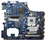 Материнская плата Lenovo G770 Y770 LA-6758P