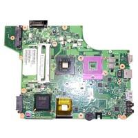Материнская плата Toshiba L500 L510 L515 intel
