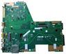 Материнская плата для ноутбука ASUS X551MA 60NB0480-MB1501-203