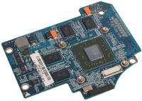 Видеокарта для ноутбука Toshiba A200 A205 A215 512Mb LS-3481P