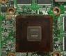 Видеокарта ASUS K51 K51IO K61IC M60J C90 N10P-GV1