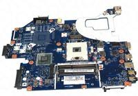 Материнская плата Q5WVH LA-7912P Acer v3-571g V3-571 E1-571