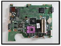 Материнская плата HP Compaq CQ61 G61 513758-001