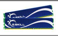 Оперативная память DDR2 2gb G.Skill F2-6400CL5D-4GBPQ