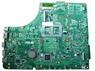 Материнская плата для ноутбука Asus K53E K53SD 60-N3CMB1500