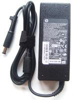 Блок питания HP 19V 4,74A 90W (7.4*5.0)