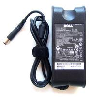 Адаптер питания Dell 19V 4,62A 90W (7.4*5.0)