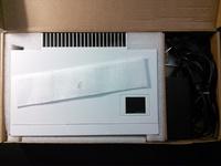 MikroTik CCR1009-8G-1S-1S+PC