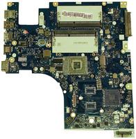 Материнская плата Lenovo G50-45 с A8-6410 NM-A281
