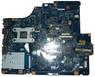 Материнская плата Lenovo G565 Z565 Z560 NAWE6 LA-5754P