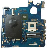 Материнская плата Samsung NP300V5A NP300E5A BA41-01762A BA92-09185A