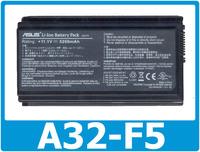 Аккумулятор для ноутбука Asus A32-F5 11.1V 5200mAh
