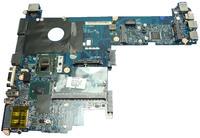 Материнская плата HP Elitebook 2540P i7 LA-5251P 598762-001