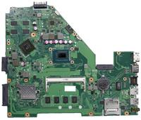 Мат. плата Asus X550CC X550CA X550VB 90NB00W0 60NB00WA