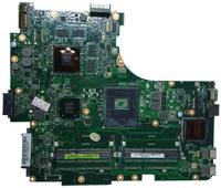 Материнская плата для ноутбука Asus N53SV N53SN N53SM N53SС N53S REV2.0 Rev2.1 REV2.2