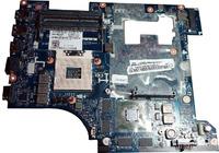 Материнская плата Lenovo G580 LA-7981P LA-7982P