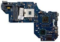 Материнская плата HP Envy M6 QCL50 LA-8711P
