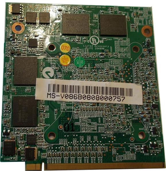 Купить видеокарту для ноутбука 8600m gt 512 оборудование для майнинга купить в украине