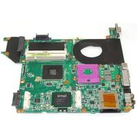 Материнская плата Toshiba Satellite Pro U500 U505