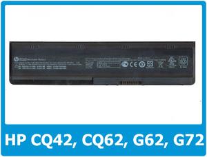 Аккумулятор для ноутбука HP CQ32, CQ42, CQ62, G62, G72, G42300x300