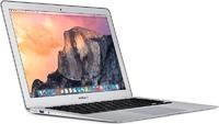 "Apple MacBook Air 13"" (MJVE2UA/A) 2015"