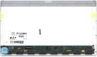 """Экран для ноутбука 17,3"""" 40 pin LP173WD1 (TL)(A4)"""