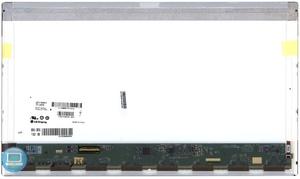 """Экран для ноутбука 17,3"""" 40 pin LP173WD1 (TL)(A4)300x300"""
