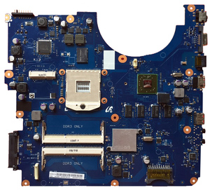 Материнская плата Samsung R540 R540E R580 ATI BREMEN2-L BA41-01286A300x300