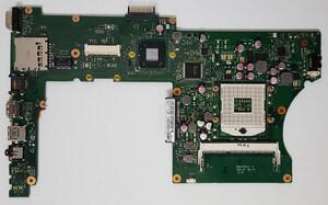 Материнская плата Asus X401A X501A X301A REV2.0 60-N30MB1103-A05  300x300