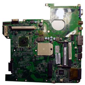 Материнская плата Acer Aspire 4520G300x300