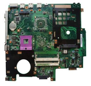 Материнская плата Asus F5R F5RL300x300