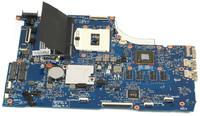 Материнская плата HP Envy 720566-501 720565-501 15-j 15 intel gt750m