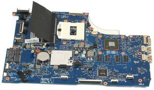 Материнская плата HP Envy 720566-501 720565-501 15-j 15 intel gt750m300x300