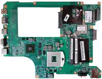 Материнская плата Lenovo B560 V560 10203-1 LA56 la56 48.4jw06.021