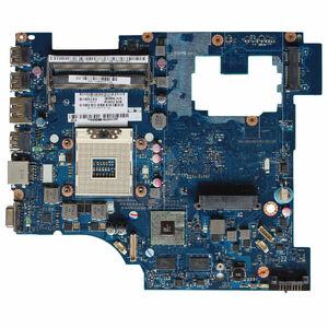 Материнская плата Lenovo G570 PIWG2 LA-6753P300x300