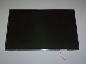 """Матрица LP154WX4 15.4"""" ламповая (1280*800)300x300"""