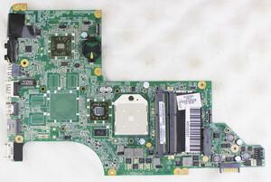 Материнская плата DV6-3000 AMD 595135-001 DA0LX8MB6D1 UMA300x300