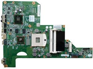 Материнская плата HP G62 G72 CQ62 intel 615381-001300x300