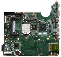 Материнская плата для ноутбука DV6-1000 DV6-2000 amd DAUT1AMB6E0