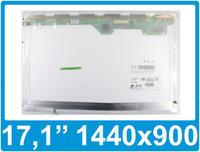 """Матрица 17.1"""" LG.Philips LP171WP4(TL)(B1) (1440x900)"""