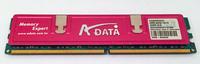 Оперативная память DDR2 2gb ADATA AD2800002GOU PC6400