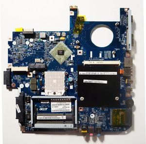Материнская плата Acer Aspire 5520G, 7520G, AMD MXM300x300