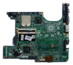 Материнская плата для ноутбука HP DV6000 V6000 AMD 443778-001300x300