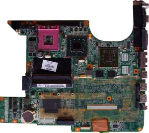 Материнская плата для ноутбука DV6700 DV6500 Intel+nvidia 460900-001300x300