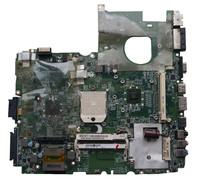 Материнская плата Acer Aspire 6530G 6530 AMD