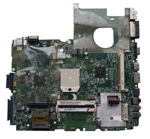 Материнская плата Acer Aspire 6530G 6530 AMD300x300
